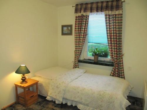 mieszkanie pokój1